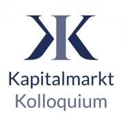 Kapitalmarkt Kolloquium