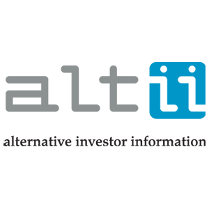 alternative investor information (altii)