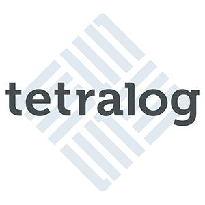 Tetralog