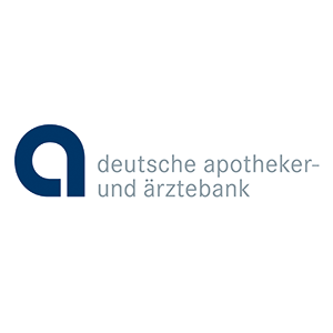 ApoBank