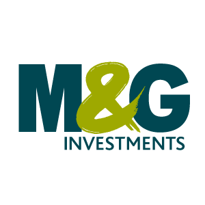 M&G International Investments
