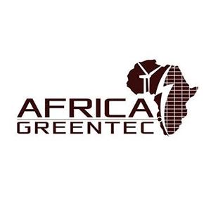 Africa Green Tech